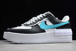 Nike Air Force 1 Shadow White Month-Black On Sale J1641-041Nike Air Force 1 Shadow White Month-Black On Sale J1641-041-3