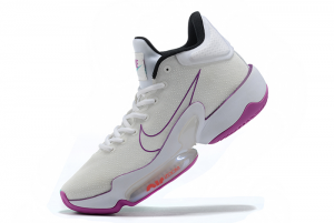 2021 Nike Zoom Rize 2 EP Hyper Violet On Sale CT1498-100