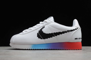 """Nike Classic Cortez """"Have A Good Game"""" Running Shoes DC3280-101"""