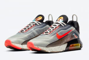 Buy Nike Air Max 2090 The Future is in the Air Online DD8497-160-3