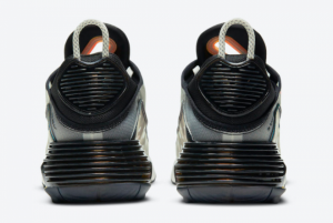 Buy Nike Air Max 2090 The Future is in the Air Online DD8497-160-2