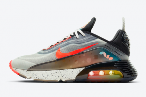 Buy Nike Air Max 2090 The Future is in the Air Online DD8497-160