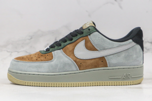 Nike Air Force 1 Low Christmas Hot Sale CQ5059-101