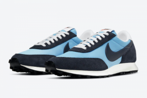 Best Sell Nike Daybreak Armory Blue Shoes DB4635-400-1