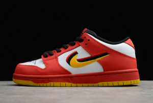 Latest Nike SB Dunk Low Vietnam 25th Anniversary Outlet Online Sale 309242-307